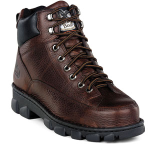 Georgia Safety Toe Work Boots